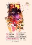 LES JEUDIS DE GEVE_Autrans_V3